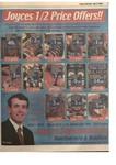 Galway Advertiser 2003/2003_07_17/GA_17072003_E1_009.pdf