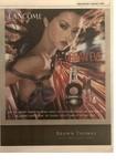 Galway Advertiser 2003/2003_09_04/GA_04092003_E1_007.pdf