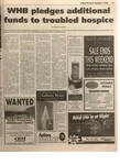 Galway Advertiser 2003/2003_09_04/GA_04092003_E1_013.pdf