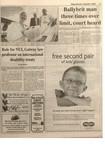 Galway Advertiser 2003/2003_09_04/GA_04092003_E1_017.pdf