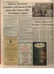 Galway Advertiser 2003/2003_09_04/GA_04092003_E1_020.pdf