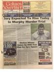 Galway Advertiser 2003/2003_09_04/GA_04092003_E1_001.pdf