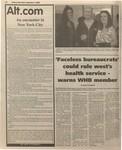 Galway Advertiser 2003/2003_09_04/GA_04092003_E1_012.pdf