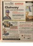 Galway Advertiser 2003/2003_09_04/GA_04092003_E1_018.pdf