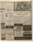 Galway Advertiser 2003/2003_09_04/GA_04092003_E1_004.pdf