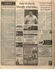 Galway Advertiser 2003/2003_09_04/GA_04092003_E1_002.pdf