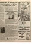 Galway Advertiser 2003/2003_09_04/GA_04092003_E1_015.pdf