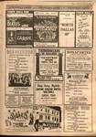 Galway Advertiser 1980/1980_06_26/GA_26061980_E1_013.pdf
