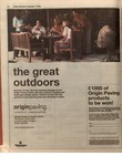 Galway Advertiser 2003/2003_09_04/GA_04092003_E1_016.pdf