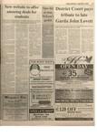 Galway Advertiser 2003/2003_09_04/GA_04092003_E1_019.pdf