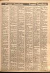 Galway Advertiser 1980/1980_06_26/GA_26061980_E1_017.pdf