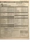 Galway Advertiser 2003/2003_09_04/GA_04092003_E1_011.pdf