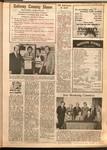 Galway Advertiser 1980/1980_06_26/GA_26061980_E1_009.pdf