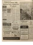 Galway Advertiser 2003/2003_08_07/GA_07082003_E1_004.pdf