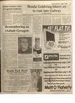 Galway Advertiser 2003/2003_08_07/GA_07082003_E1_017.pdf