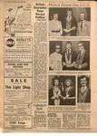 Galway Advertiser 1980/1980_06_26/GA_26061980_E1_014.pdf