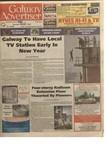Galway Advertiser 2003/2003_08_07/GA_07082003_E1_001.pdf