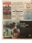 Galway Advertiser 2003/2003_08_07/GA_07082003_E1_016.pdf