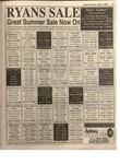 Galway Advertiser 2003/2003_08_07/GA_07082003_E1_011.pdf