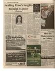 Galway Advertiser 2003/2003_08_07/GA_07082003_E1_012.pdf