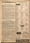 Galway Advertiser 1980/1980_06_26/GA_26061980_E1_006.pdf