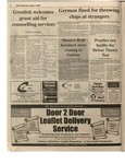 Galway Advertiser 2003/2003_08_07/GA_07082003_E1_008.pdf