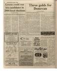 Galway Advertiser 2003/2003_08_07/GA_07082003_E1_006.pdf