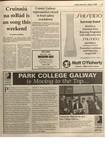 Galway Advertiser 2003/2003_08_07/GA_07082003_E1_015.pdf
