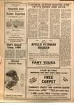 Galway Advertiser 1980/1980_06_26/GA_26061980_E1_020.pdf