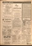 Galway Advertiser 1980/1980_06_26/GA_26061980_E1_015.pdf