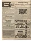 Galway Advertiser 2003/2003_08_07/GA_07082003_E1_010.pdf