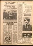 Galway Advertiser 1980/1980_06_26/GA_26061980_E1_007.pdf