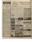 Galway Advertiser 2003/2003_08_07/GA_07082003_E1_002.pdf