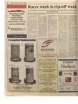 Galway Advertiser 2003/2003_08_07/GA_07082003_E1_014.pdf