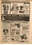 Galway Advertiser 1980/1980_06_26/GA_26061980_E1_012.pdf