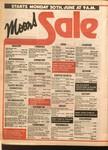 Galway Advertiser 1980/1980_06_26/GA_26061980_E1_010.pdf