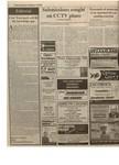 Galway Advertiser 2003/2003_09_18/GA_18092003_E1_002.pdf