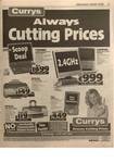 Galway Advertiser 2003/2003_09_18/GA_18092003_E1_011.pdf