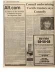 Galway Advertiser 2003/2003_09_18/GA_18092003_E1_014.pdf