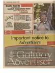 Galway Advertiser 2003/2003_09_18/GA_18092003_E1_018.pdf