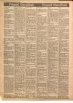 Galway Advertiser 1980/1980_06_26/GA_26061980_E1_018.pdf
