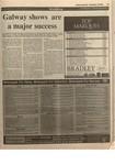 Galway Advertiser 2003/2003_09_18/GA_18092003_E1_039.pdf