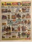 Galway Advertiser 2003/2003_09_18/GA_18092003_E1_007.pdf