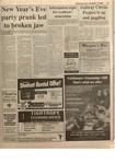 Galway Advertiser 2003/2003_09_18/GA_18092003_E1_021.pdf