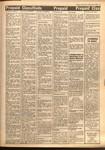 Galway Advertiser 1980/1980_06_26/GA_26061980_E1_019.pdf