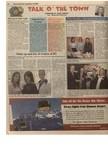 Galway Advertiser 2003/2003_09_18/GA_18092003_E1_024.pdf