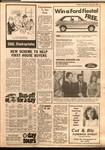 Galway Advertiser 1980/1980_06_26/GA_26061980_E1_005.pdf