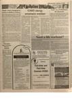 Galway Advertiser 2003/2003_09_18/GA_18092003_E1_037.pdf