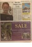 Galway Advertiser 2003/2003_09_18/GA_18092003_E1_033.pdf