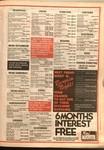 Galway Advertiser 1980/1980_06_26/GA_26061980_E1_011.pdf